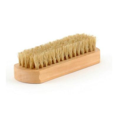 Raceglaze Leather Cleaning Brush