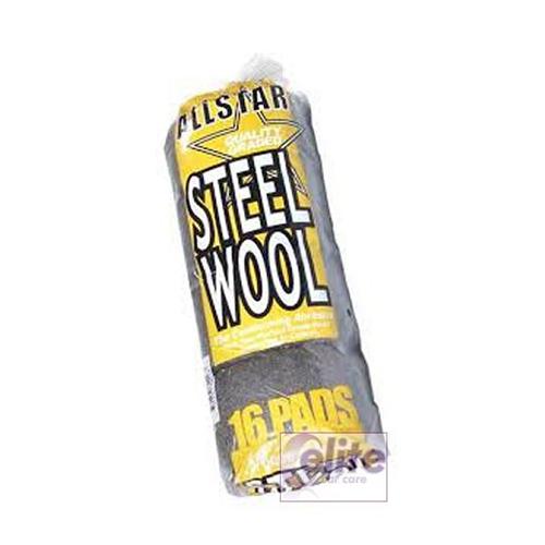 0000 Steel Wool For Sale: #0000 Ultra Fine Steel Wire Wool
