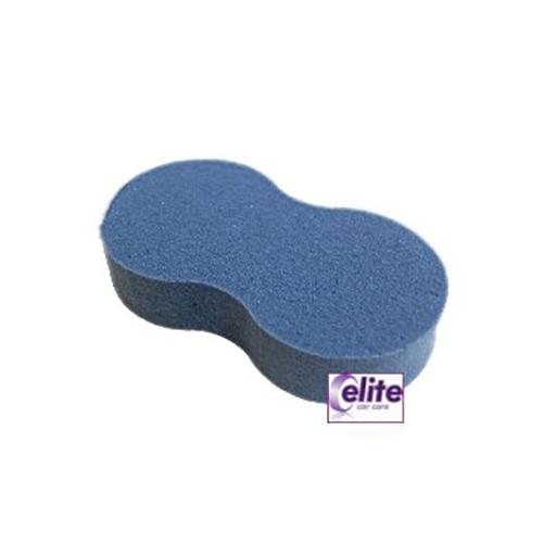 Valet Pro Ultra smooth Wax applicator